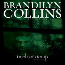 Brink of Death (Hidden Faces Series, Book #1)