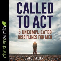 Called to Act