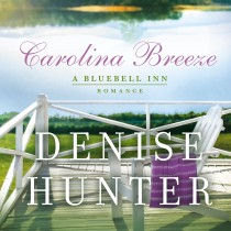 Carolina Breeze (A Bluebell Inn Romance, Book #2)