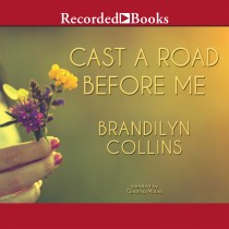 Cast A Road Before Me (Bradleyville, Book #1)
