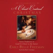 Celebrating a Christ-Centered Christmas