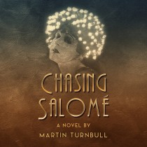Chasing Salome
