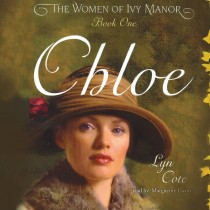 Chloe (Women of Ivy Manor)