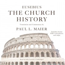 The Church History