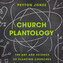 Church Plantology