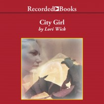 City Girl (Yellow Rose, Book #3)