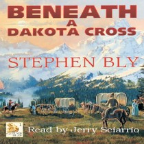 Beneath a Dakota Cross (Fortunes of the Black Hills Series, Book #1)
