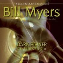 Dark Power Collection (Forbidden Doors, Book #1)