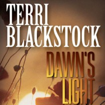 Dawn's Light (The Restoration Series, Book #4)