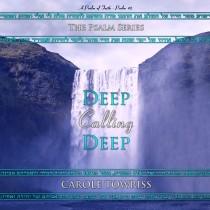 Deep Calling Deep