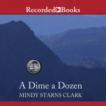 Dime a Dozen (Million Dollar Mysteries, Book #3)