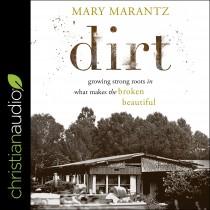 Dirt: Dirt