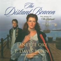Distant Beacon (Song of Acadia, Book #4)
