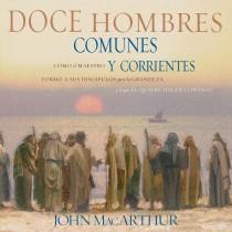 Doce hombres comunes y corrientes