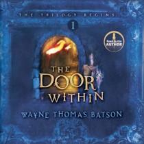 The Door Within