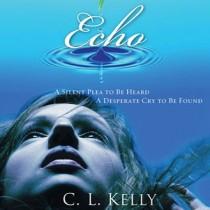 Echo (Sensations Series, Book #2)