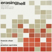 Erasing Hell