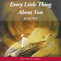 Every Little Thing About You (Yellow Rose Trilogy, Book #1)