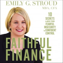 Faithful Finance