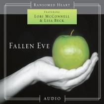 Fallen Eve