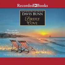 Firefly Cove (Miramar Bay, Book #2)