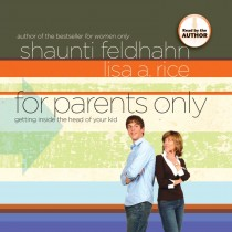 For Parents Only