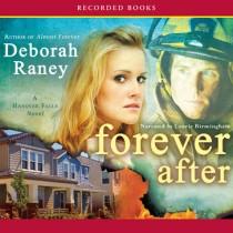 Forever After (Hanover Falls Novels)
