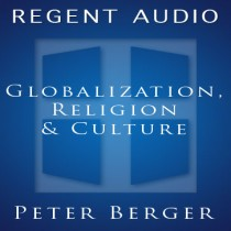Globalization, Religion, and Culture