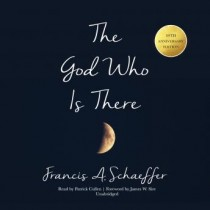 The God Who Is There, 30th Anniversary Edition