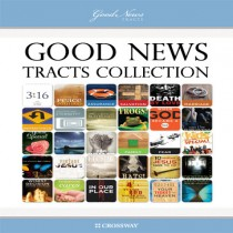 Good News Tracts Collection