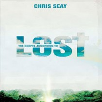 The Gospel According to Lost
