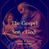 The Gospel of the Son of God
