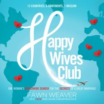 Happy Wives Club