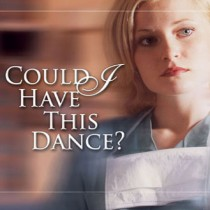 Could I Have This Dance? (Claire McCall Series, Book #1)