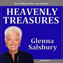 Heavenly Treasures