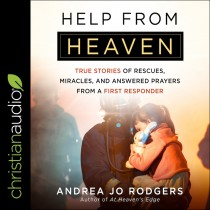 Help from Heaven
