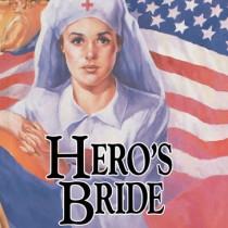 Hero's Bride (Brides of Montclair, Book #11)