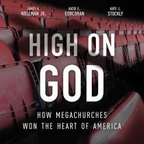 High on God