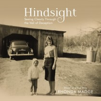 Hindsight - Audiobook