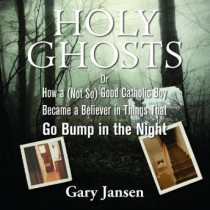Holy Ghosts