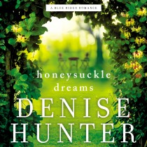 Honeysuckle Dreams (A Blue Ridge Romance, Book #2)