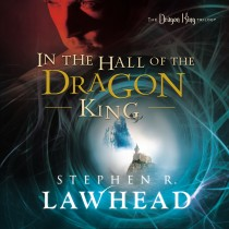 In the Hall of the Dragon King (The Dragon King Trilogy, Book #1)