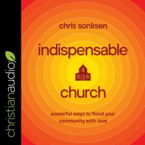 Indispensable Church