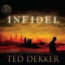Infidel (The Lost Books, Book #2)