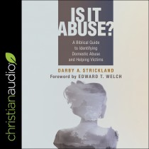 Is It Abuse?