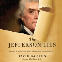 The Jefferson Lies