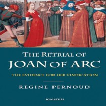 The Retrial of Joan of Arc