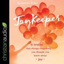 JoyKeeper