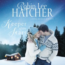 Keeper of the Stars (A Kings Meadow Romance, Book #3)