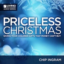 A Priceless Christmas